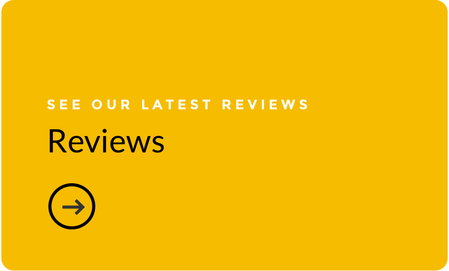 See our latest reviews.